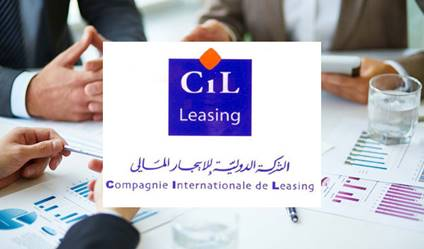 CIL Leasing